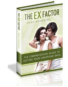 ExGirlfriend Factor Guide